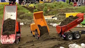 100 Rc Model Trucks BEST RC 116 SCALE MODEL TRUCKS COLLECTION AMAZING Intermodellbau