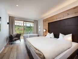 luxus suite familotel schreinerhof