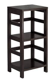 Bathroom Wall Shelves With Towel Bar by Bathroom Bathroom Wall Shelving Unit Small Bathroom Vanities 18