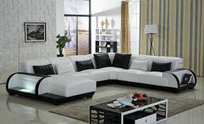 100 Latest Sofa Designs For Drawing Room 29 Living Simple Or Multifunctional
