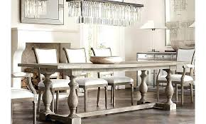 Dining Room Pedestal Table Hardware Legs And Brackets Rh Walkertonhawks Com Extension Set Restoration