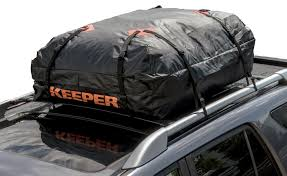 Amazon.com: Keeper 07203-1 Waterproof Roof Top Cargo Bag (15 Cubic ... Sr5comtoyota Truckstwo Wheel Drive Official Ducks Unlimited Truck American Luxury Coach Zarpax Rv Marine Dehumidifiers Zarpax 2019 Ram 1500 Stronger Lighter And More Efficient Dazzling Bed Storage Bag 21 Tuff Black Waterproof Cargo Lift Kits Accsories Agricultural Equipment 2018 Chevrolet Silverado And Colorado Trucks Catalog Amazoncom Keeper 072031 Roof Top 15 Cubic Replacement Suspension Parts Stengel Bros Inc Tool Boxes Liners Racks Rails Cody Cushion For A Better Riding Gooseneck Trailer Welcome To