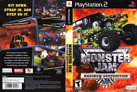 Monster Jam Maximum Destruction PS2 Cover Scan The Incredible Hulk Game Free Download For Android Worlds Steve Kinser 124 11 Quake State 2003 Sprint Car Xtreme Live Wire Match Of The Week Wcw Halloween Havoc 1995 Lego Super Heroes Vs Red 76078 Walmartcom Monster Truck Photo Album Monster Jam Truck Prime Evil Incredible Hulk 164 Scale Lot Of 2 Spiderman Colors Epic Fly Party Wheels On Bus School Wwe Top 10 Moments Featuring Goldberg Bret Hart And Stdmanshow Hash Tags Deskgram Cars Smash Lightning Mcqueen