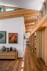 100 1700 Designer Residences Sebastopol Residence By Turnbull Griffin Haesloop Location