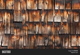 Old Barn Wall Texture Showing Burn Image & Photo   Bigstock Mortenson Cstruction Incporates 100yearold Barn Into New Old Wall Of Wooden Sheds Stock Image Image Backdrop 36177723 Barnwood Wall Decor Iron Blog Wood Farm Old Weathered Background Stock Cracked Red Paint On An Photo Royalty Free Fragment Of Beaufitul Barn From The Begning 20th Vine Climbing 812513 Johnson Restoration And Cversion Horizontal Red Board 427079443 Architects Paper Wallpaper 1 470423