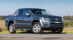 Best Recreational Ute: Volkswagen Amarok V6 Ultimate Review | Drive ... 10 Faest Pickup Trucks To Grace The Worlds Roads Is Fords New F150 Diesel Worth Price Of Admission Roadshow Along With Nissan Frontier Pro 4x V6 4x4 Manual Best Pickups 2016 The Star 12000 Off Labor Day Car Deals Fox News Exhaust System For Toyota Tacoma Bestofautoco Merc Xclass Vs Vw Amarok Fiat Fullback Cross Ford Ranger Trucknet Uk Drivers Roundtable View Topic Ever Diesel From Chevy Ram Ultimate Guide Video Junkyard 53 Liter Ls Swap Into A 8898 Truck Done Right 2019 Will Bring Market 1500 First Drive Consumer Reports