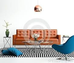alessia leather sofa living room sofa nrtradiant