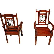 Philadelphia Freedom Classic Dining Room Chair W Arms (Set Of 2) 4 X Dutch Rosewood Dingroom Chair 88667 Sjlland Table6 Chairs W Armrests Outdoor Glassfrsnduvholmen Different Types Of Small Arm Chair Home Office Ideas Set 6 Black Metal Ding Room Chairs 1980s 96891 Sublime Gold Baroque Armrest Wooden Modern Room For Waiting Rooms Office With Georgian Style Ding Room Chairs Dark Cherry Finish By Designer Danish Wikipedia Saar By Piet Boon Collection Ecc Pladelphia Freedom Classic Arms 2 Cramco Inc Shaw Espresso Harvest Chenille Upholstered