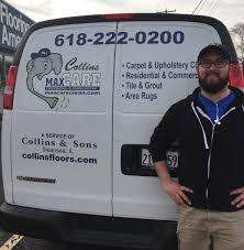 Quality Flooring | Collins Flooring America®