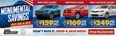 100 Dodge Trucks For Sale In Pa Bath Chrysler Jeep Ram Dealer In Bath PA Allentown