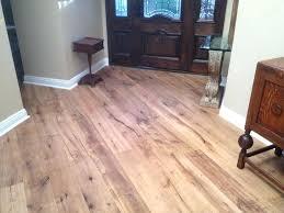 parquet wood effect ceramic floor tiles wood look floor tile
