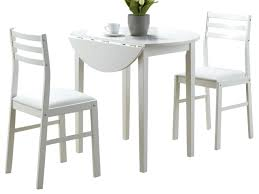 Glass Dining Room Table Target by Glass Dining Room Table Target Chairs With Bench Round Pads Cloths