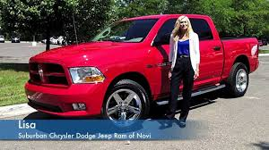 2012 Dodge Ram Lease - Only $119/mo! - YouTube Dont Miss Unbeatable Sign Drive Lease On 17 Ram 1500 Crew Cab 2500 Price Deals Jeff Wyler Springfield Oh Offers Wchester Ny The Best Commercial Work Trucks Near Sterling Heights And Troy Mi Promaster Grand Rapids 2016 Dodge Ram Pickup Truck For Sale Auction Or Lima Diesel For In Daphne Al Chris Myers New 2018 Sale Mo Lebanon 2012 Dodge Only 119mo Youtube 2019 Near Atlanta Union 2017 Paris Tx James Hodge Prices Cicero