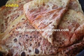 cuisine de biskra chakhchoukhat biskra simply algerian