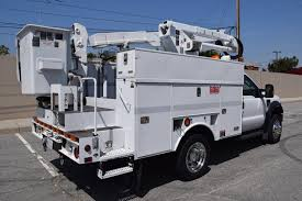 Big Truck Amp Equipment Bucket Trucks Vacuum Trucks Crane - Induced.info 2019 Western Star 5700xe Columbus Oh 5001055566 Big Truck Trader Beautiful 1026 Best Intertional Trucks Images On Top Picks The 5 Used Pickup Buys Autotraderca 042010 Chevrolet Colorado Car Review Autotrader Asw120 Facebook Sales Search Buy Sell New And Semi Trailers 2015 Springsummer Edition Of Commercial Trailer Tex In Bell Buckle Midway China Commercial Truck Trader Whosale Aliba Volvo Fancing Usa Find Channel Front For Sale Plant Ashbydelazouch