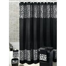 Butterfly Curtain Rod Kohls by Deep Purple Shower Curtain Long Shower Curtains Target Bathroom