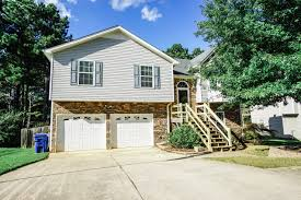 208 West Bridge Drive, Dallas, GA, 30157 - Buy Georgia Realty District Attorney Connects Two Canton Shootings Local News Junk Removal Stand Up Guys Dallas Team Two Men And A Truck Atlanta Marietta Rv Resort Park Campground Reviews Ga Tripadvisor Home Commercial Moving And Packing Services Firefightings Video Captures Deadly Brawl In Walmart Parking Lot Shows The Moment A Military Plane Crashed Georgia Youtube Update Source Says Men Made Off With At Least 500k Hammond Truck Goes Airborne Police Chase Cnn Facebook Good Samaritans Thwart Atmpted Kidnapping Suspect