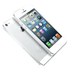 Iphone 4 No Contract 7 Plus Black Phones Cell Phones Makes A