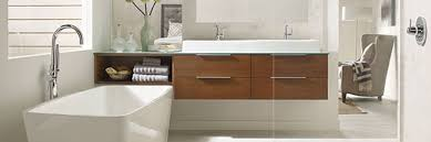 Bathroom Vanities Jacksonville Fl by Custom Bath Cabinets Remodels In Fl Woodvisions
