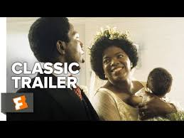 The Color Purple Star Margaret Avery At War With Neighbor From Hell