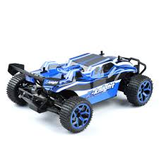 Rechargeable 4WD Fast Remote Control Trucks 2.4G Electric RC Cars ... Yikeshu C14 Rc Trucks 4wd Remote Control Offroad Racing Vehicles 1 Rc Adventures River Rescue Attempt Chevy Beast 4x4 Radio Kingtoy Detachable Kids Electric Big Truck Trailer 112 40kmh Off Road Car High Set Of 2 Softnchubby Swiss Colony Gizmo Toy Ibot Monster Truck Scania Gets Unboxed Loaded Dirty For The First Time 118 Scale Vehicle 24 Aliexpresscom 9125 24g 110 Velocity Toys Rock Crawler Performance Hail To King Baby The Best Reviews Buyers Guide