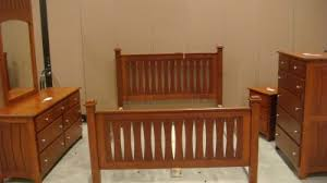 Chupp Furniture Consignment Auctionsteve Chupp Auctions country