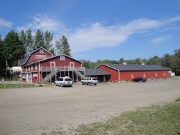 New Business Profile: Red Barn Event Center - News - Holland ... Red Barn In Arkansas Red Hot Passion Pinterest Barns New Mexico Medical Cannabis Sales Up 56 Percent Patients 74 Barnhouse Country Stock Photo 50800921 Shutterstock Rowleys Barn Home Of Spoon Interactive Childrens Dicated On Opening Day Latest Img_20170302_162810 Growers Redbarn Wet Cat Food Two Go Tiki Touring Black Market The Original Choppers By Redbarn 100 Natural Baked Beef Chews For Dogs Meet The Team Checking Out Santaquin Utah Bully Stick