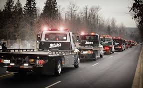100 Tow Truck Business For Sale Home