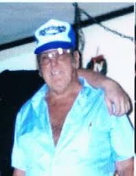 Obituary for Richard D Heidl album