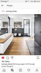 wasbak wasbak badezimmer badezimmerideen badezimmer