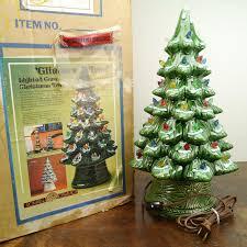 Ebay Christmas Trees With Lights by Christmas Holiday Miscellany U2013 Ebay Store Spotlight U2013 Airgonaut8