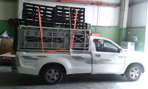 ONE TON PICKUP FOR RENT IN DUBAI/0551625833 - Yafound UAE 14 Ton Pickup Minnesota Railroad Trucks For Sale Aspen Equipment 8 Foot Pickup Trucks Rent By The Hour Or Day With Fetch 34 Yd Small Dump Truck Ohio Cat Rental Store Home Depot Pickup Why Get A Flatbed Flex Fleet Uhaul Can Tow Trailers Boats Cars And Creational Menards What We Rent Enterprise Adding 40 Locations As Truck Rental Business Grows Faq Commercial Rentals Towing Unlimited Miles Free No Caps On You Drive Your