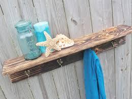 Impeccable Shop Homemade Shelves Home Then Uncategorized Rustic