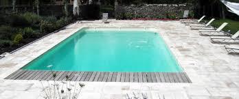 piscine classique et micro piscines pisciniste à mont de marsan