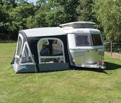 Caravans Awning – Broma.me Caravan Porch Awnings Go Outdoors Bromame Awning Alterations Caravans Awning Commodore Mega You Can Caravan New Rv Warehouse Home Alterations Awnings Walls Camper 3 Sunshine Coast Tent Repairs Outdoor Trio Sport Caramba