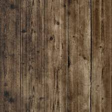Aged Wood This Would Be So Nice In My Future Livongroom Just One Wall Ore The Flooring