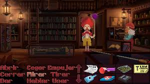 Coin Dozer Halloween Hack by Lucky Lady U0027s Charm Deluxe Automater Pa Nett Slotmaskiner Bonus