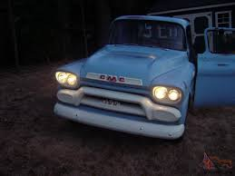 1959 GMC Truck Base 4.4L Stepside Longbed Original Ratrod Solid ... 481959 Gmc Chevy Pickup Power Door Locks Truck 5 Window V8 Apache 1959 Pickup For Sale Near Mankato Minnesota 56001 Classics On Owners 100 Fleetside Youtube Like Pinterest 1958 W61 370 Heavy Duty File1959 Cabover Semi 173105156jpg Wikimedia Commons Great Chevrolet Other Pickups Deluxe Short Bed Sale Classiccarscom Cc1090771 For Roger Trucks Cheers And Gears