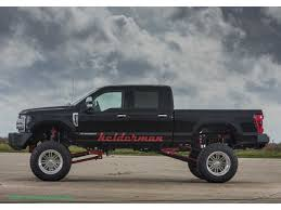 Floor Jack For Lifted Trucks Élégant 2017 2018 F250 4×4 Kelderman 10 ... Lifted Trucks Used Phoenix Az Truckmax Pitch A Tent Sale Used Lifted Trucks Suvs And Diesel For Dodge Diesel For Sale Top Car Reviews 2019 20 Of The Certified Summer Show Expedition Georgia Chevy For In Az Superb 1979 Scottsdale K10 Bigfoot Truck Wikipedia St Marys Food Bank Dation 2018 Yelp Near You Suspension Automotive Expressions