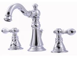 Menards Gold Bathroom Faucets by Kitchen Faucet Wonderful Buy Faucets Luxurious Bathroom Faucet