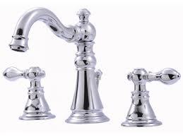 Bathroom Sink Faucets Menards by Kitchen Faucet Wonderful Buy Faucets Luxurious Bathroom Faucet