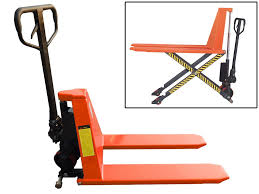 1500KG 1.5 Ton High Lift Scissor Hand Pallet Pump Truck - Fork ... 2500kg Heavy Duty Euro Pallet Truck Free Delivery 15 Ton X 25 Metre Semi Electric Manual Hand Stacker 1500kg High Part No 272975 Lift Model Tshl20 On Wesco Industrial Lift Pallet Truck Shw M With Hydraulic Hand Pump Load Hydraulic Buy Pramac Workplace Stuff Engineered Solutions Atlas Highlift 2200lb Capacity Msl27x48 Jack The Home Depot Trucks Jacks Australia Wide United Equipment