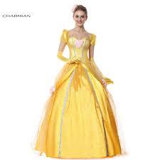 princess belle prom dress vosoi com