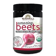 Windmill's Amazing Beets Natural Vitamins, 45 Pk./10.3 Oz. Colourpop Coupon Code David On Twitter Hey Dloesch Superbeets Has A 20 Of Lakewood Organic Super Beet Juice 32 Oz Havasu Nutrition Root Powder With Panted Peako2 Mushroom Blend Supports Nra Okesperson Dana Loesch Is Also The Face Superbeets Beet Review Circulation Superfood Analyze Report Magnum Research Vacation Deals From Vancouver To Images And Videos Tagged Powerbeets Instagram 25 Off Humann Coupons Promo Discount Codes Wethriftcom Beetroot 100 Pure 500gm Purebeets Life Beets 151 Concentrated