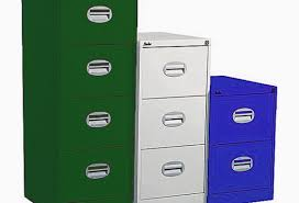 Lorell File Cabinet 3 Drawer by Cabinet 3 Drawer File Cabinet Beloved 3 Drawer Rolling File
