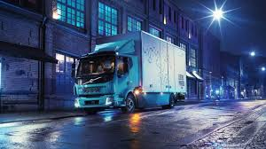 Volvo Debuts Its First Electric Truck: The FL Electric - The Drive Lvo Trucks For Sale In Ireland Donedealie Western Star 6900 Alabama Georgia Florida 2014 Fl Scadia Used Semi Arrow Truck Sales For Craigslist Luxury Mercial Jordan Inc One Way Rental Moving Trucks Tuckerton Seaport 9 Super Cool You Wont See Every Day Nexttruck Blog Kenworth T680 Sale Jacksonville By Dealer Photos Of Semi Rigs Google Search Semis Tractors Trailers Tsi 2012 Intertional Prostar Cab 517000 Miles