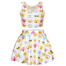 white emoji shorts promotion shop for promotional white emoji