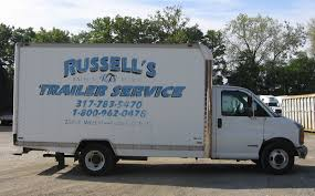 24/7 Roadside Repair | Russell's Trailer Service And Sales | Central ... Volvo Trucks Niece Trucking Central Iowa Trucking And Logistics Cti Inc Tnsiam Flickr Edinburgh In Curtain Van Trailer Services In California Flatbed Truck Heart Team On New Medical Service To Test Tickers Schedule Cmt Central Marketing Transport Trucking Youtube Refrigerated Transport