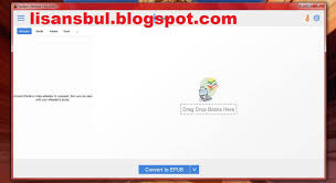 Epubor Ultimate Discount Code - Lisans Bul - Best Promo ... Ccleaner Business Edition 40 Discount Coupon 100 Working Dji Code January 20 20 Off Roninm 300 Discount Winzip Pro Coupon Happy Nails Coupons Doylestown Pa Software Promocodewatch Piriform Ccleaner Professional Code Btan Big Mailbird 60 Deals Professional Technician V56307540 Httpswwwmmmmpecborguponcodes Anyrun Pro Lifetime Lince Why Has It Expired Page 2 Elementor Black Friday 2019 Upto 30 Calamo Ccleaner Codes Abine Blur And Review Reviewsterr