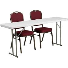 Amazon.com: Flash Furniture 18'' X 72'' Plastic Folding Training ... Traingfoldtablesnoricpage_3 Khomi Fniture Shop 18 X 60 Plastic Folding Traing Table Set With 2 Gray Metal Mayline Flipngo Regal Mahogany Flip2rmh Bungee Tables Global Group And Chairs Mktrcc7224pl09bk Foldingchairs4lesscom Rentals Office Arthur P Ohara Inc Computer 72 L Leopold Nesting And Room Kobe Flip Top Mobile Modesty Panel Mario Stack Offex 96 3 Black Folding Traing Table In Primary Middle School Students Desk Chair Traing Table